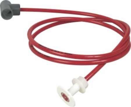 3379-5bd49dac32c959-18743395-76154210-suctions-hose-set-for-25-mm-pipe-product-pic-800-800-00105299-0-2