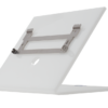 3502-5dc3f73c885184-14796637-91378382W-2n-indoor-touch-lauaalus20valge-2