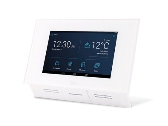 3860-5e79cb8a8ece88-57244122-2n-helios-indoor-touch-2-0-answering-unit-with-wifi-in-white-91378376wh-2nhitauwwbn-2