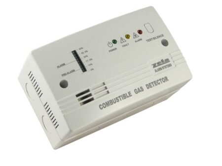 3868-5d70c072aac230-02022498-zg-100n-zeta-stand-alone-combustible-natural-gas-detector-522-p-2
