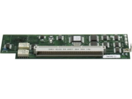 407-58a181f21402a6-64667055-784382d0-analog-loop-module-esserbus-product-pic-800-800-00065672-0-2