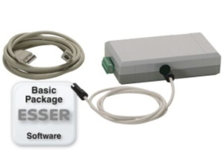 411-58a41e5f084aa3-45270887-78986010-starter-kit-equipment-plus-with-programming-software-tools-8000-product-pic-800-800-00064506-0-2